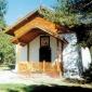 Кладнишки манастир