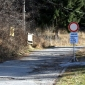 Туристи и гости на хижа Селимица не се допускат