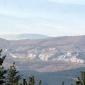 Разкопаната планина: кариерите при Студена