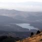 Язовир Студена и планините в околността